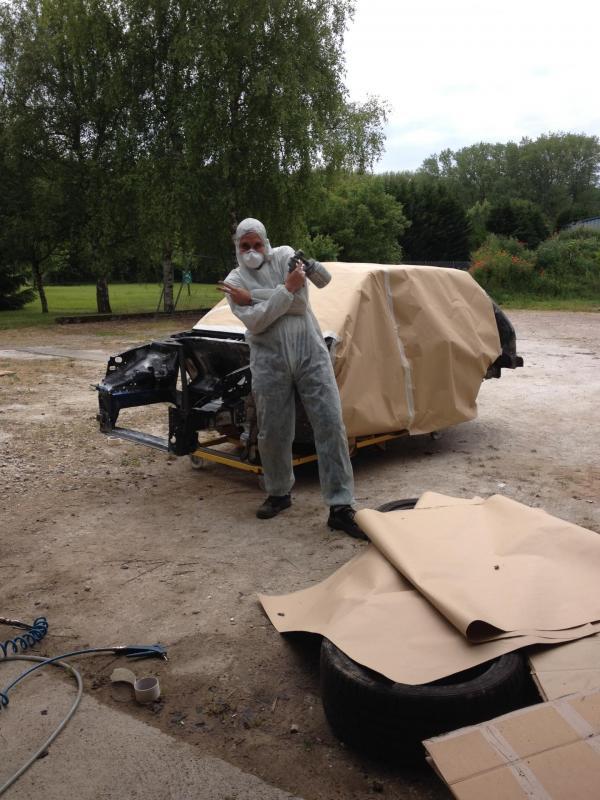 2015 05 30 appret compartiment moteur 2