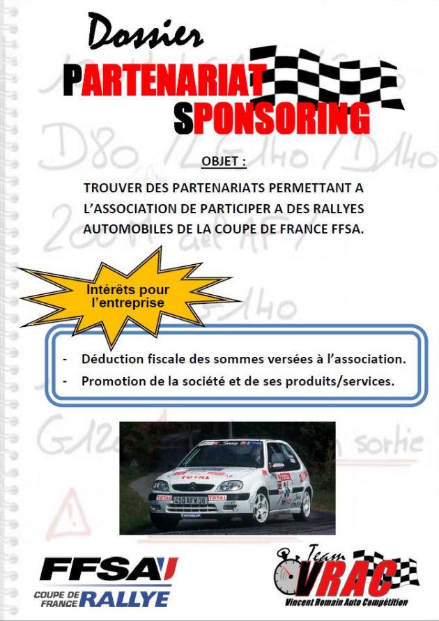 Notre ebook sponsoring