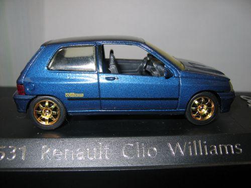 Renaultcliowilliamssolido14317
