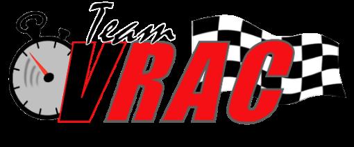 Team VRAC